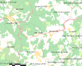 Map commune FR insee code 42295.png