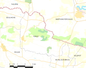 Map commune FR insee code 44058.png