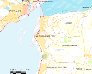 Map commune FR insee code 44154.png