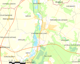 Map commune FR insee code 45148.png