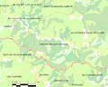Map commune FR insee code 48097.png
