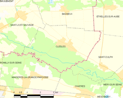 Map commune FR insee code 51155.png