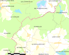 Map commune FR insee code 55493.png