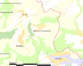 Map commune FR insee code 57069.png