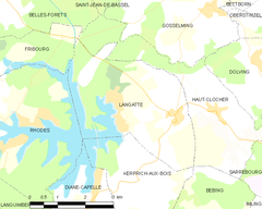 Map commune FR insee code 57382.png