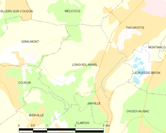 Map commune FR insee code 60368.png