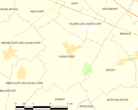 Map commune FR insee code 62192.png