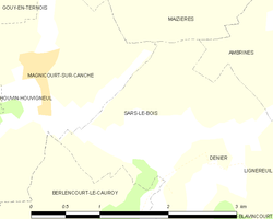 Map commune FR insee code 62778.png