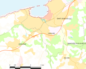 Map commune FR insee code 64189.png