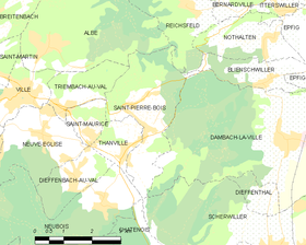 Map commune FR insee code 67430.png
