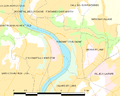 Map commune FR insee code 69088.png