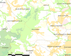 Map commune FR insee code 69154.png