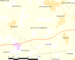 Map commune FR insee code 76044.png