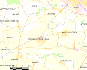 Map commune FR insee code 79130.png