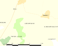 Map commune FR insee code 80014.png