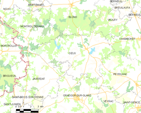 Map commune FR insee code 87045.png