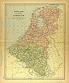 Map of Benelux.jpg