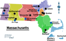 220px Map of Massachusetts Regions