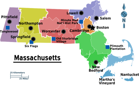 Map of Massachusetts Regions.png