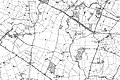 Map of Staffordshire OS Map name 035-NE, Ordnance Survey, 1883-1894.jpg