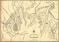 Map of the defences of the city of Mobile. (1862-64) LOC 99447254.jpg