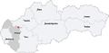 Map slovakia basovce.png