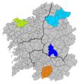 Mapa IXP Pataca de Galicia.png