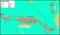 Mapa Piławy Górnej.png