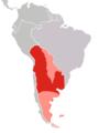 Mapa Virreinato Rio de la Plata2.png