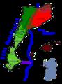Mapa dialectal del català.png