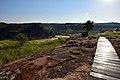 Mapungubwe, Limpopo, South Africa (20517718166).jpg