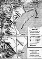 Marathon map, Johannes Kromayer.jpg