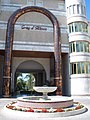 Marbella - Puerto Banús, Residencial Gray D'Albion 3.jpg