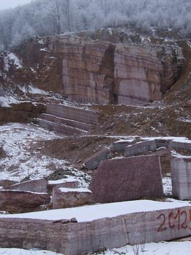 Marble Quarry Moneasa.jpg