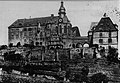 Marburg castle south pre-1878.jpg