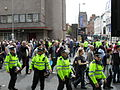March, Liverpool, July 21, 2012 (2).jpg