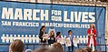 March For Our Lives San Francisco 20180324-1590.jpg