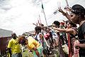 Marcha das Mulheres Negras (22502677084).jpg