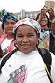 Marcha das Mulheres Negras (23137363081).jpg