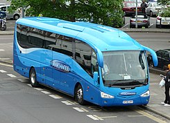 Marchwood Motorways 056 HF08 UHV.JPG
