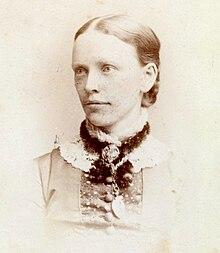 Margaret McLean 1863.jpg