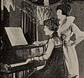 Margaret Shelby and her mother, Charlotte Shelby - Picture Show 1920.jpg