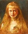 Margarethe Prinzessin von Preußen (1882–1954) als Kind.jpg