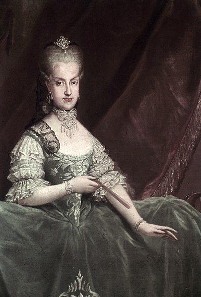 File:Maria Carolina of Austria 0048.tiff