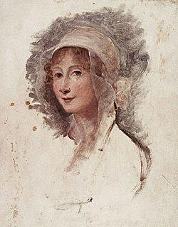 Maria Cosway Giulia Beccaria.jpg