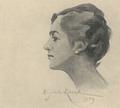Maria Kossak-Pawlikowska by Wojciech Kossak.png