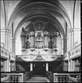Maria Magdalena kyrka - KMB - 16000200108899.jpg