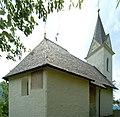Maria Rain Guntschacher Kirche 26062007 31.jpg