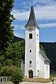 Maria Saal Lind Filialkirche heiliger Martin 12082013 055.jpg
