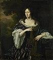 Maria Schaep (1658-1725), echtgenote van Hendrick Bicker Rijksmuseum SK-C-14.jpeg